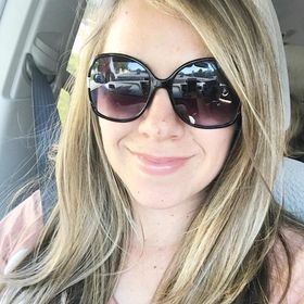 Jessica Christian
