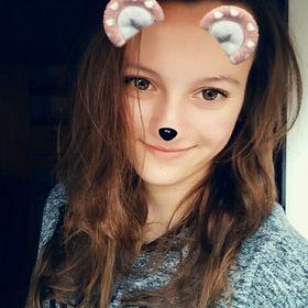 Vivien Vincze