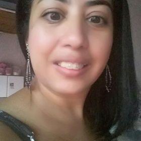 Andresa Camargo