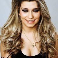 Kamila Souza