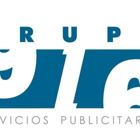 Grupo916