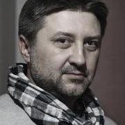 Yevgeniy Barabanshchikov