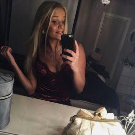 Sara Carlsson