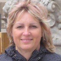 Anna Pavlíčková