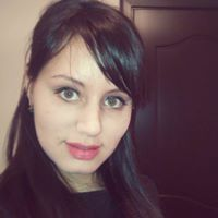 Barbulescu Anca Andreea