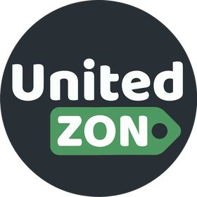 United Zon Coupons