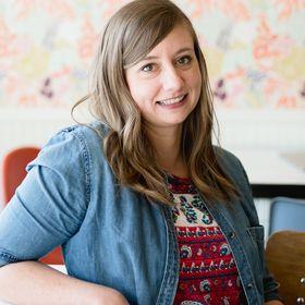 Jessica Paterik
