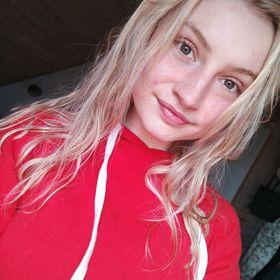 Amalie Bonde