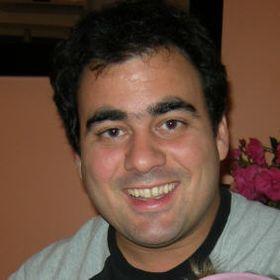 Patricio Delfino