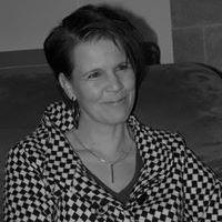 Saija Luhtala