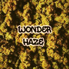 Wonder Haze