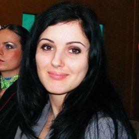 Nikola Morávková