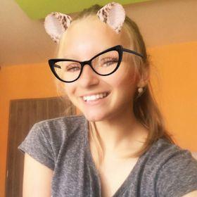 Barbora Kránerová