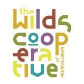 The Wilds Cooperative of Pennsylvania