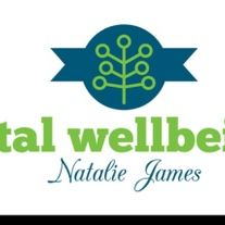 Vital Wellbeing