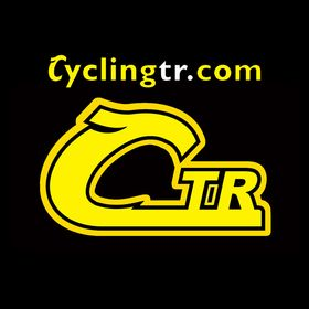 Cyclingtr