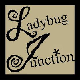 Ladybug Junction