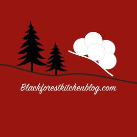 Blackforestkitchen