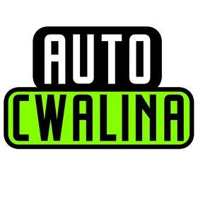 AutoCwalina