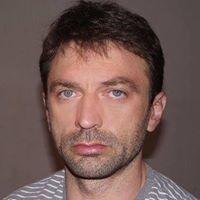Vladislav Stanoev