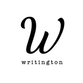 Writington