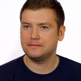 Adam Orłamowski