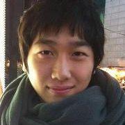 InTaek Woo