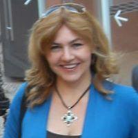Zsuzsanna Borbély-Tóth