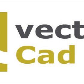 vectoRCad