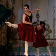 Classical Ballet WORLD