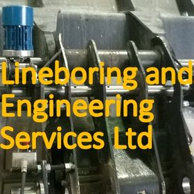 Lineboring and Engineering Services Ltd