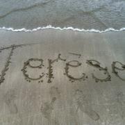 Terese Yansen