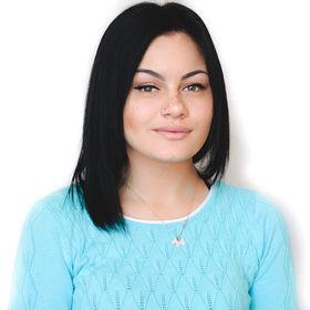 Sasha Sheremetieva