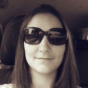 Alicia Shaw