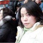 Kyosook Kim