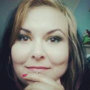 Justyna Kanoza