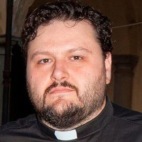 Fabiano Fedi