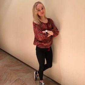 Anni Heino