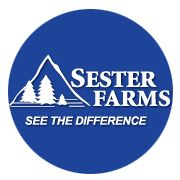Sester Farms