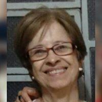 Suzana Provasi