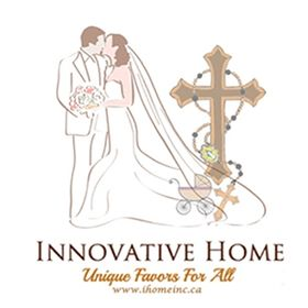 Innovative Home - Unique Favour For All