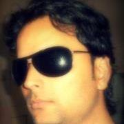 Lord Shishupal