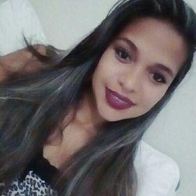 Cristielen Lima