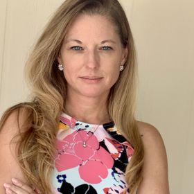 Toni Herrbach (Happy Housewife)