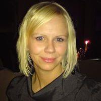 Linda Nyheim
