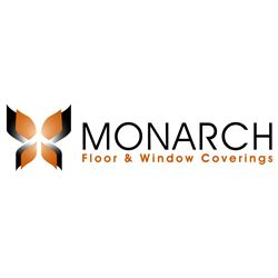 Monarch Floor & Window Coverings
