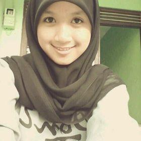 Dyah Aprilia