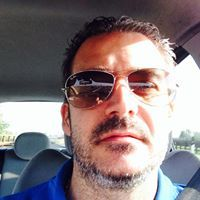 Andrea Succi