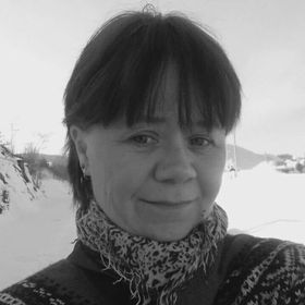 Margrethe Forbord Malvik