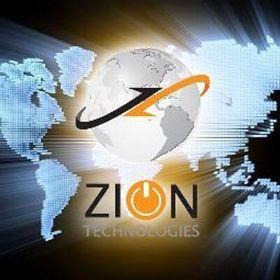 Zion Tech Group